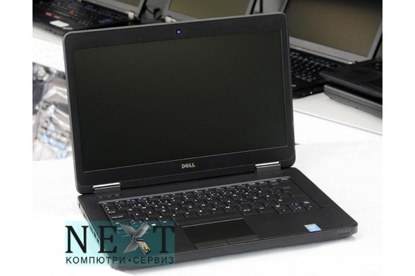 DELL Latitude E5440 B клас - Лаптопи - 280069386 - nextbg.com