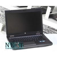 HP ProBook 6470b A- клас