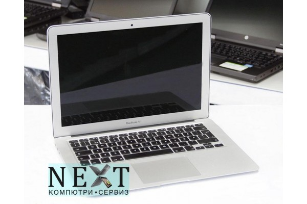Apple MacBook Air 6,2 A1466 A- клас - Лаптопи - 280068272 - nextbg.com