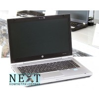HP EliteBook 8470p A- клас
