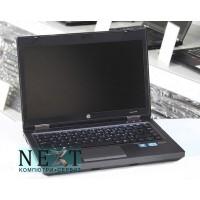 HP ProBook 6470b А клас