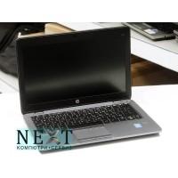 HP EliteBook 820 G2 А клас