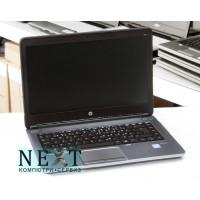 HP ProBook 640 G1 B клас