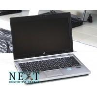 HP EliteBook 2570p A- клас