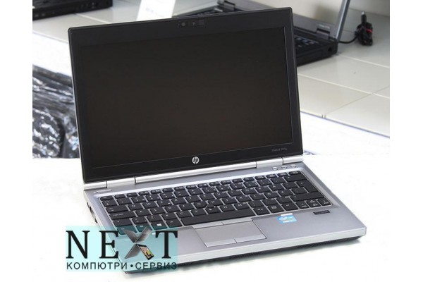 HP EliteBook 2570p А клас - Лаптопи - 280065835 - nextbg.com