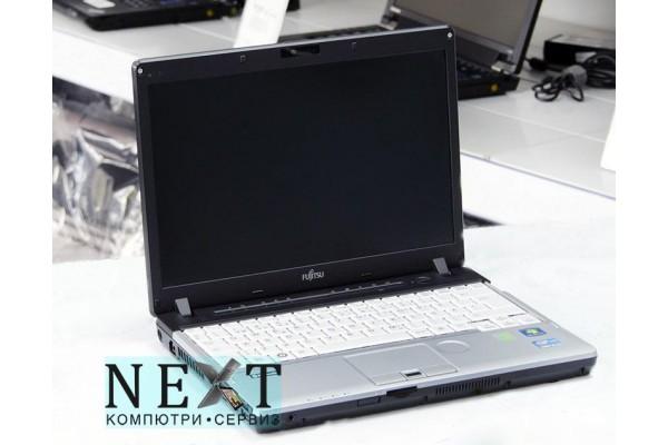 Fujitsu LifeBook P771 B клас - Лаптопи - 280062096 - nextbg.com