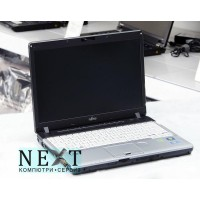 Fujitsu LifeBook P771 А клас