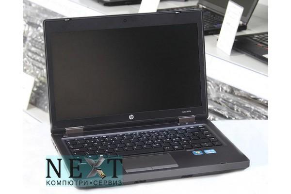 HP ProBook 6470b A- клас - Лаптопи - 280054651 - nextbg.com