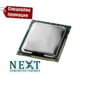 Процесори за настолни компютри (8)