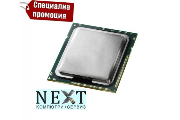 Intel Core i5-3470 -  -  - nextbg.com