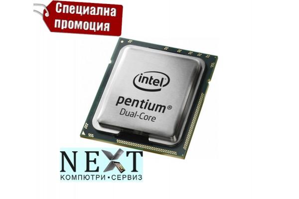 Intel Pentium G520 -  -  - nextbg.com