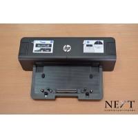 Докинг станция за HP ProBook и EliteBook с USB 3.0 HP HSTNN-I11X