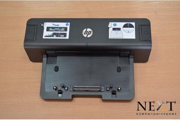 HP HSTNN-I11X с USB 3.0 - докинг станции за лаптопи - 00000 - nextbg.com