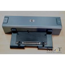 HP HSTNN-IX01