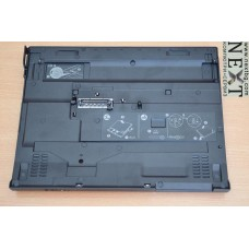 Lenovo ThinkPad UltraBase за X200 X201  с DVD-RW