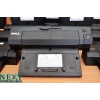 Dell PR02X с USB 3.0