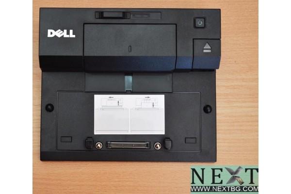 Докинг станция за Dell PR03X  (К07А) - докинг станции за лаптопи - 00000 - nextbg.com