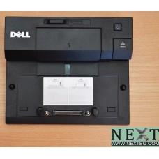 Dell PR03X (К07А) с USB 3.0