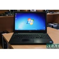 Dell Inspiron 15-3541 A клас