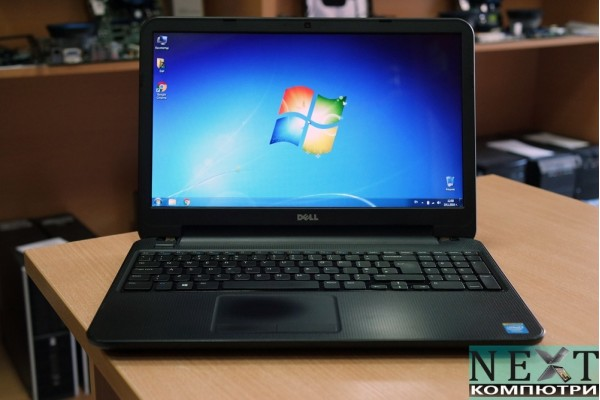 Dell Inspiron 15-3541 A клас - Лаптопи - 10005 - nextbg.com