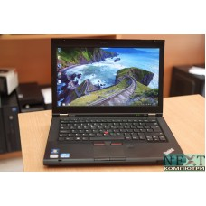 Lenovo ThinkPad T430 A клас