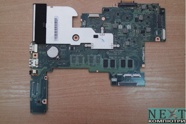 HP G62, CQ62, G72 A клас -  - 000001 - nextbg.com