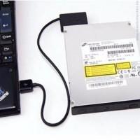 USB кабел за DVD/CD на лаптоп